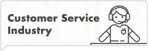 Receptionist Resume: Sample Resume for Receptionists