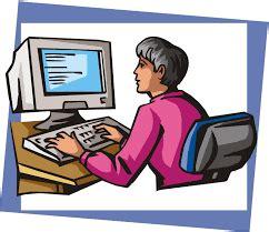 Receptionist Resume - WorkBloom